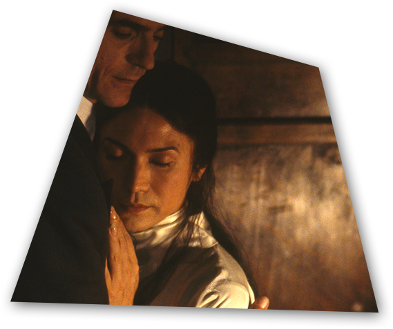 John Berg (actor) Wallpapers Back Imgs For John Lone M Butterfly